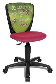 chaise pour bureau enfant chaise ergonomique pour enfant chaise pour bureau d enfant motifs