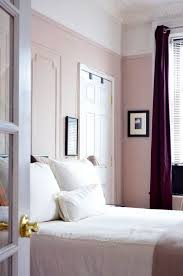 bedroom cool bedroom ideas for girls burgundy house color small