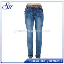 alibaba jeans china jeans g china jeans g manufacturers and suppliers on alibaba com
