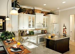 Cooks In The Kitchen by 131 Best Kitchens U0026 Cooking Images On Pinterest Kitchen Ideas