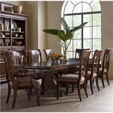table and chair sets washington dc northern virginia maryland