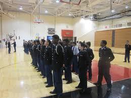 jrotc army uniform guide jrotc home