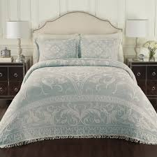 Cute Bedspreads Mens Quilts Bedding Quilting Galleries