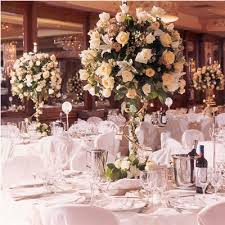 roses centerpieces brides helping brides centerpieces liweddings