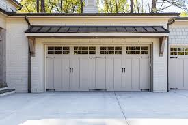 size of 2 car garage garage door sizes and how to figure out which one you need