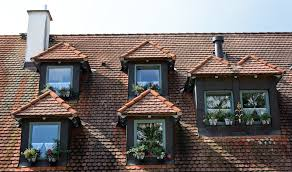 Dormer Building Free Photo Building Window Dormer Architecture Home Roof Max Pixel