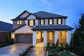 Brand New Homes For Rent In Houston Tx New Homes For Sale In Houston Tx By Kb Home