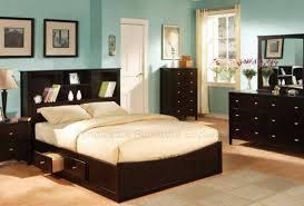 Schlafzimmer Renovieren Jugendlich Schlafzimmer Sets Möbelideen