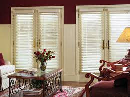 Bamboo Patio Shades Comfortex Mentor Blinds