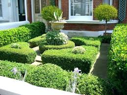 Formal Garden Design Ideas Formal Garden Plans Garden Office Rooms Garden Office Design Plans