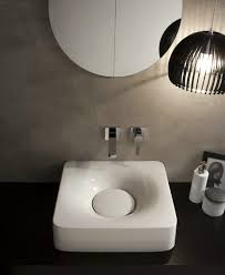 fuji by emo design bathroom sink with attitude