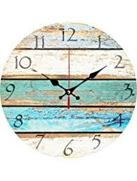 vintage dresses black friday amazon shop amazon com wall clocks