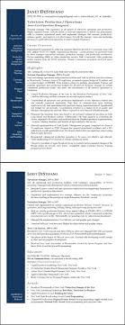 operations manager resume template fantastic ats friendly resume template 7 it manager resume sle