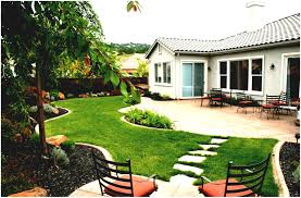 Patio Landscaping Ideas by Backyards Amazing Cool Small Backyard Landscaping Ideas Georgia