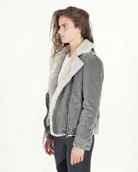 light bomber jacket womens pt nemo stonewash corduroy bomber jacket