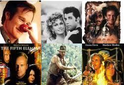 Filmes Antigos E Bons - rever 6 filmes antigos tarefa 93 simplesmente meu