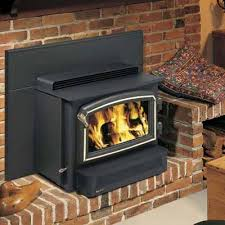 regency fireplace inserts regency horizon contemporary gas