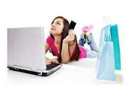 Shopping for Shoes Online-An Easy Guide