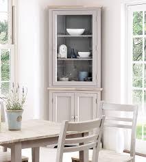 Dining Room Dresser Corner Bedroom Dresser Full Size Of Bedroom Storage Hanging