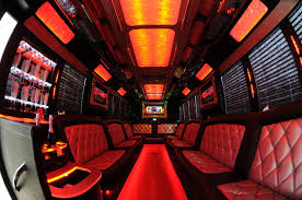 party rentals nj nj limo rental party rental nj ultimate party limo