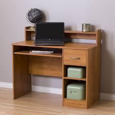 White Computer Desk With Hutch Sale Desk Corner Desk Hutch Home Office Where To Buy Small Computer