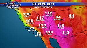 Current Temperature Map Rich Luterman Rlutermanfox2 Twitter