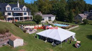 tent rentals in md absolute party rental absolute party rental and supply inc