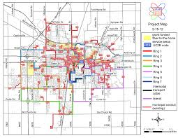 Champaign Illinois Map by Atlas Find Compare And Procure Infrastructure Solutions From