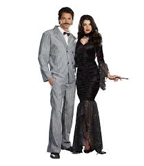 Addams Family Costumes Halloween 56 Costumes Images Halloween Ideas Costumes