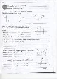 mcdougal littell geometry homework answers jack kerouac thesis