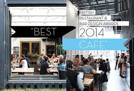 top coffee shops melbourne u2013 gengenz