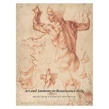 Renaissance Italy Map by Italian Renaissance Art Books National Gallery Shop