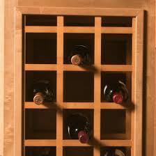 wine rack kitchen cabinet wine rack dimensions kitchen cabinet