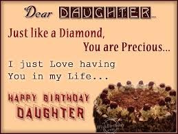 25th birthday card quotes quotesgram birthday quotes for daily quotes of the