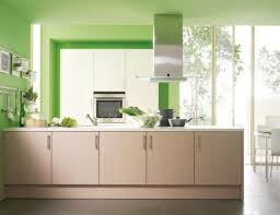 kitchen wall paint ideas kitchen wall paint ideas designs on also home picture paints