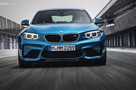 bmw germany bmw m2 will cost 56 700 euros in germany