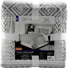 quilts u0026 bedspreads walmart com