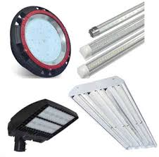 larsen lights led lights for your equipment