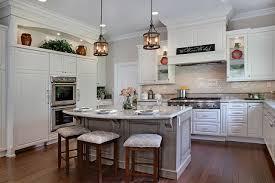 cuisine interieur design fonds d ecran aménagement d intérieur design cuisine table lustre