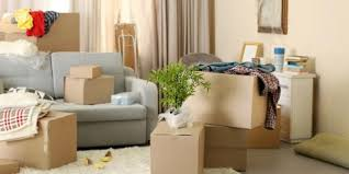 Storing Sofa In Garage 3 Tips For Storing Furniture Long Term Downing Co University
