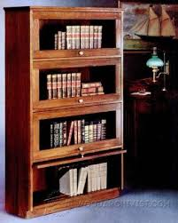 Bookshelf Woodworking Plans by The 25 Best Bookcase Plans Ideas On Pinterest Build A Bookcase