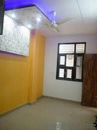 1 bhk 400 sqft builderfloor in uttam nagar delhi for sale at rs 13