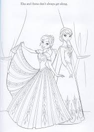 125 poster images disney coloring pages