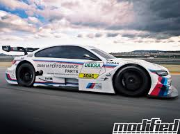 bmw modified puma announces partnership with bmw motorsport news modified