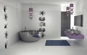 stunning small bathroom decor home decor gallery on home design