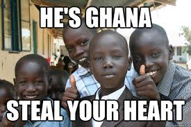 African Baby Meme - ridiculously classy african kid memes quickmeme
