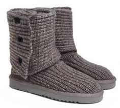ugg australia black friday sale 2013 12 best grey uggs images on zapatos boot and