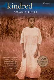 history of black friday slavery octavia butler u0027s u0027kindred u0027 brings slavery era to life sfgate