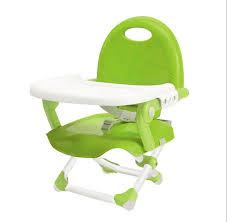 sedie da scrivania per bambini pieghevole bambino rialzo sedia da scrivania sedia da pranzo con