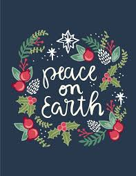 10 best images about christmas quotes on pinterest watercolors